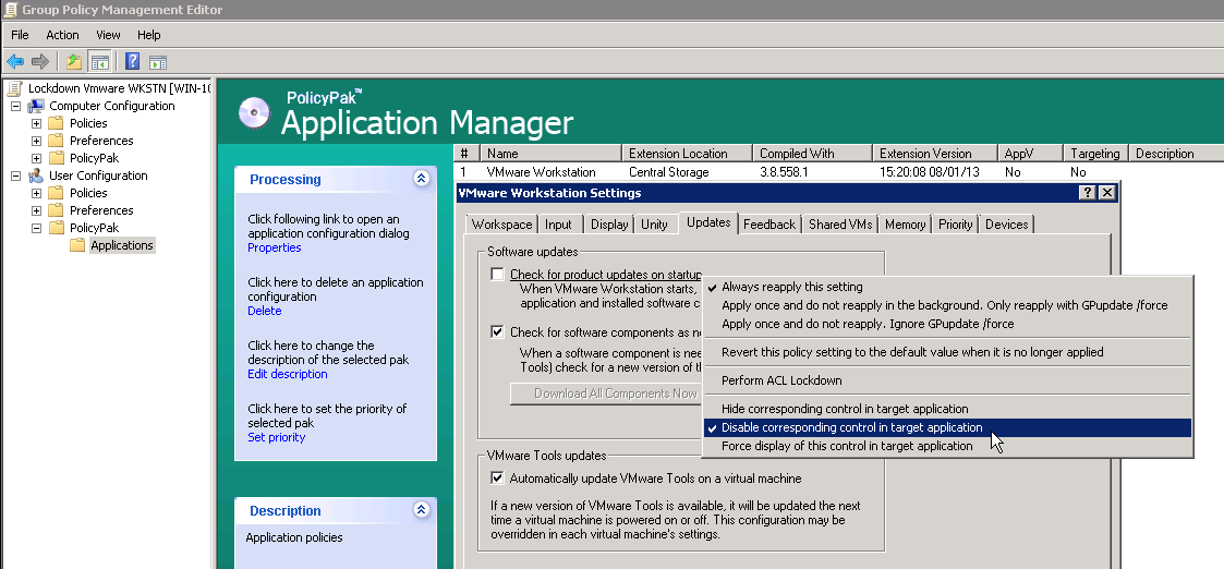 manage-vmware-workstation-using-group-policy-policypak-0