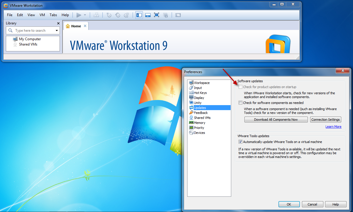 manage-vmware-workstation-using-group-policy-policypak-1