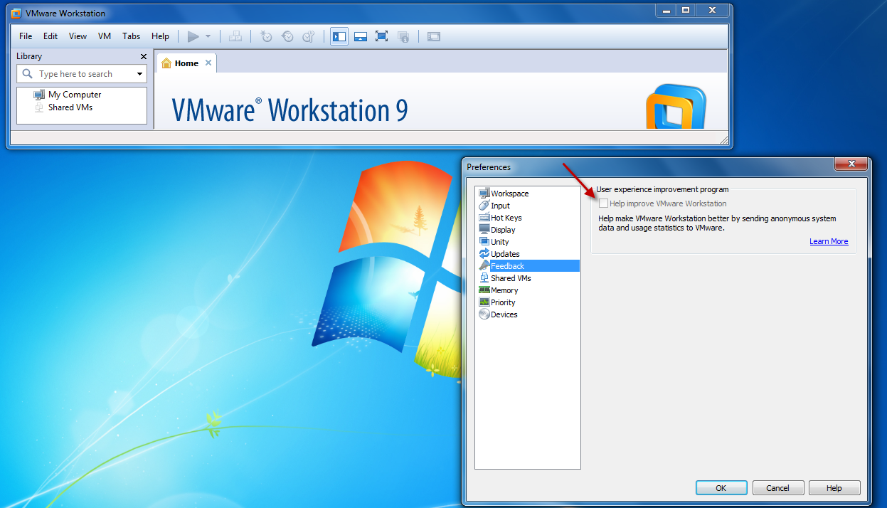 manage-vmware-workstation-using-group-policy-policypak-4