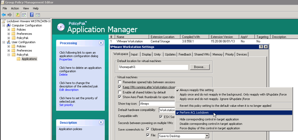 manage-vmware-workstation-using-group-policy-policypak-5