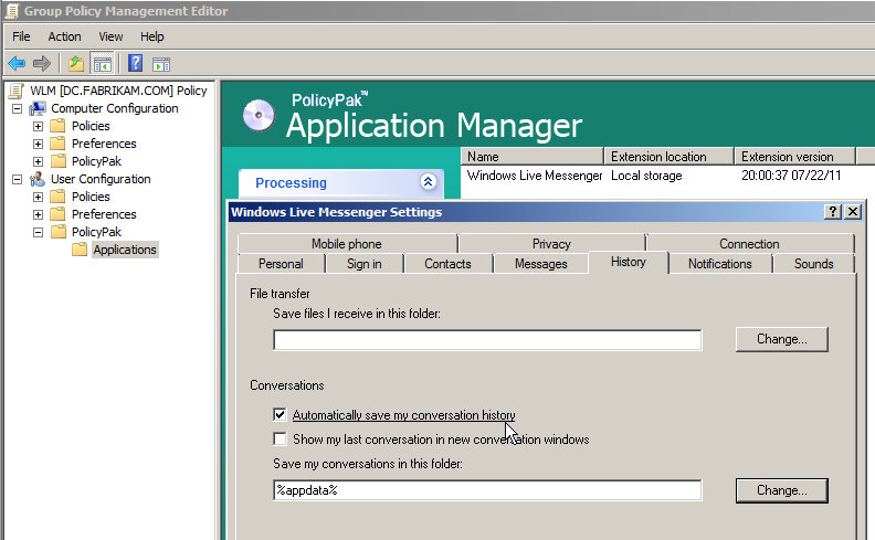 manage-microsoft-windows-live-messenger-using-group-policy-policypak-2