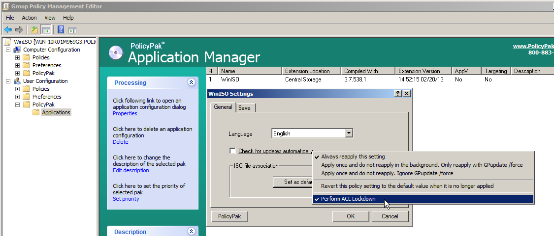 manage-winiso-using-group-policy-policypak-0