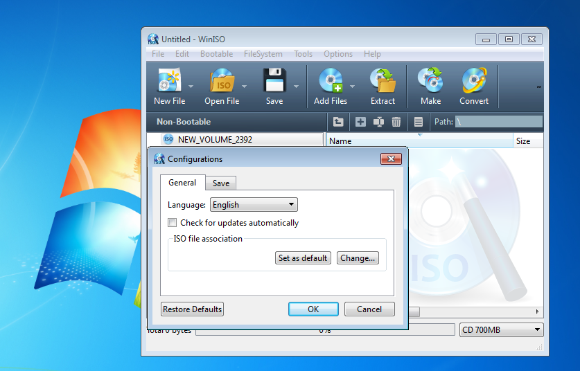 manage-winiso-using-group-policy-policypak-1