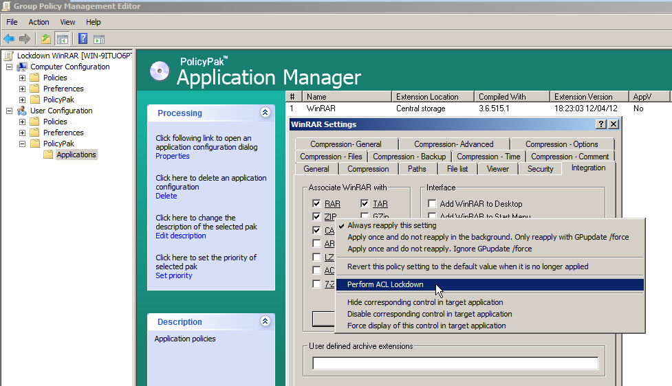 manage-rarlabs-winrar-using-group-policy-policypak-0