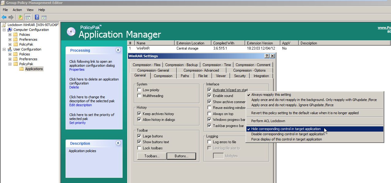 manage-rarlabs-winrar-using-group-policy-policypak-2
