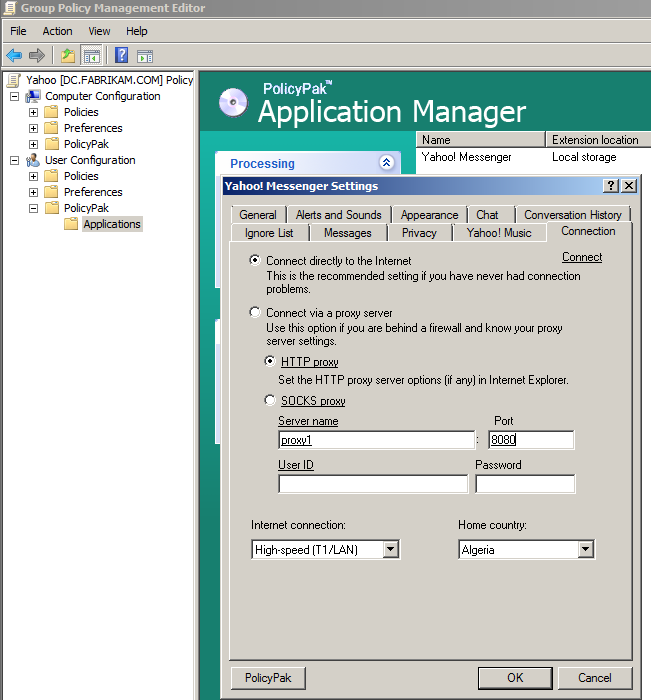 manage-yahoo-messenger-using-group-policy-policypak-3