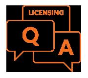 Policypak Licensing FAQs