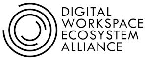 Digital Workspace Ecosystem Alliance