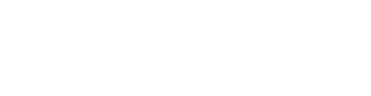 PolicyPak Group Policy Edition