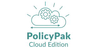 PP Cloud