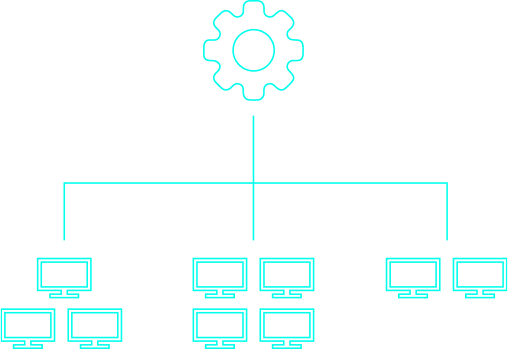 active directory banner graphic
