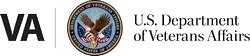 Case Study of US Dept. of Veterans Affairs
