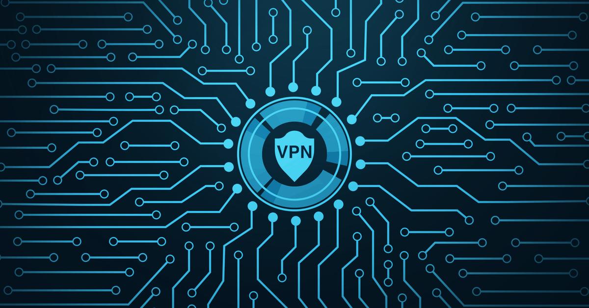 VPN Hero